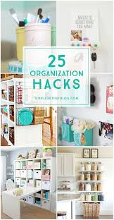 323 best organization cleaning images on pinterest