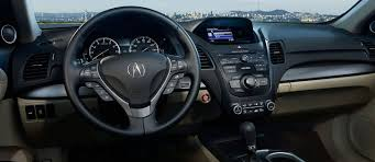 opel corsa interior 2016 2017 acura rdx vs 2017 infiniti qx50 near milwaukee wi acura of