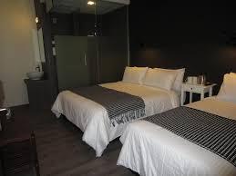 ceria hotel kuala lumpur malaysia booking com