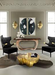 wohnzimmer luxus design uncategorized ehrfürchtiges wohnzimmer luxus design mit schne