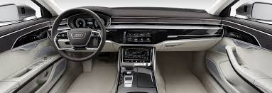 expander mitsubishi interior 2018 audi 7 modren 2018 photo gallery with 2018 audi 7