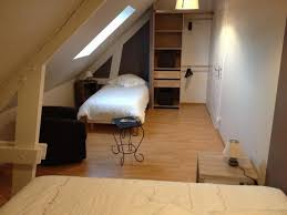 chambre d hote st malo intra muros superbe chambre d hote malo intra muros 3 la maison de