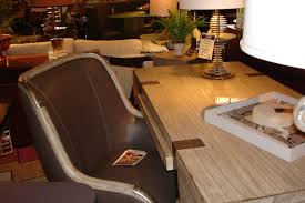 home interiors cedar falls brings it together home interiors furniture and design store