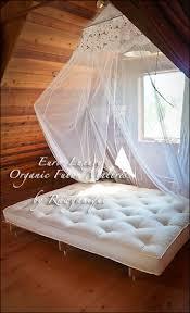 certified organic cotton futons mattress made in usa
