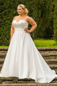 bridal dresses online plus size wedding dresses online cheap plus size wedding dresses