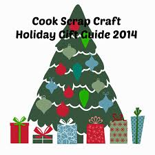 cook scrap craft top 5 food gifts holiday gift guide