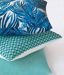 editors u0027 picks cool calming blue traditional home