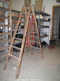 Woodworking Equipment Auctions California by West Auctions Auction Lighting Grip Equipment And Furniture