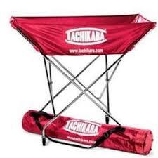 guide gear portable folding hammock