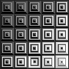 Best Arte Digital Images On Pinterest Geometry Op Art And - Digital home designs