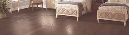 styles of wood floors hardwood floor styles nwfa