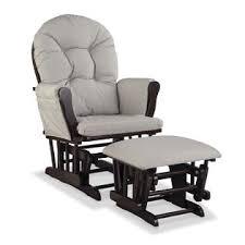 Nursery Glider Chair And Ottoman Graco Nursery Glider Chair Ottoman