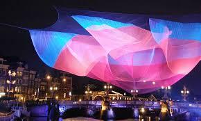 amsterdam light festival tickets amsterdam light festival tour rock that boat tickets nl groupon