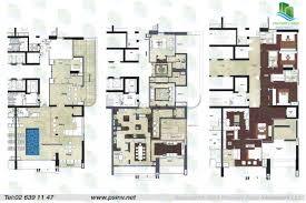 astonishing 4 apartment house plans images best idea home design