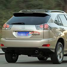 lexus 2003 rx330 get cheap lexus rx300 rear light aliexpress com alibaba
