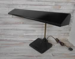 Drafting Table With Light Drafting L Etsy