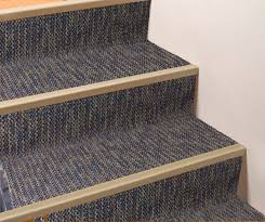 rubber stair nosing ideas quality rubber stair nosing u2013 latest