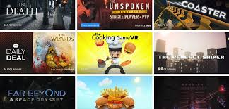 the 5 best ways to spend your 15 oculus store credit