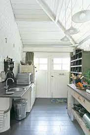 transformer un garage en chambre prix comment transformer un garage en une cuisine de charme