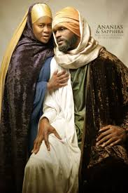 160 best legends of the bible images on pinterest the bible