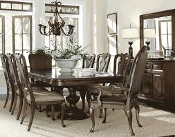 used bernhardt dining room furniture antique bernhardt vintage bernhardt dining room furniture 9909 red wooden dining chairs
