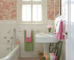 decorated bathroom ideas cozy small bathroom ideas toilet window and attic part 23