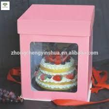 where to buy a cake box cake boxes wholesale c a k e b o x e s box cake