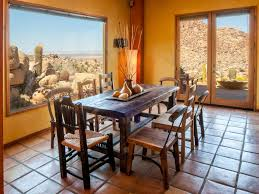 j t home design reviews joshua tree oasis come refresh your homeaway monument manor