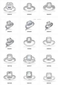 types of wedding ring types of engagement rings types of wedding rings wedding