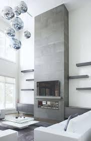 fireplaces tile large fireplace stop parry sound flue stopper cold