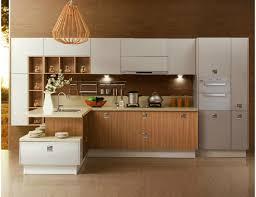 Kitchen Cabinet Pleasing Kd Kitchen Cabinets Home Design Ideas - Kd kitchen cabinets