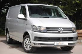 volkswagen van 2015 interior volkswagen transporter uk van sales quadrant vehicles