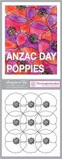 32 best remembrance day crafts images on pinterest poppy craft
