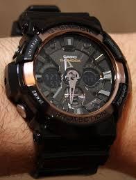 best 25 casio watch price ideas on pinterest g shock watches