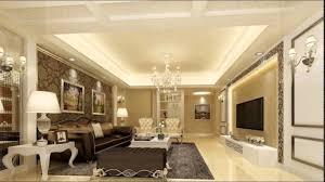 Flooring Options For Living Room Flooring Options For Living Room