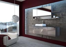 Modern Bathroom Design Photos Modern Bathroom Designs 88designbox