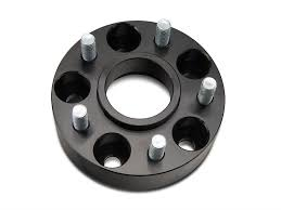 2000 jeep wrangler wheel bolt pattern redrock 4x4 wrangler 1 5 in wheel spacers black 5x4 5 bolt