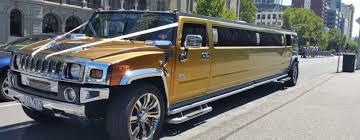 black hummer limousine melbourne stretch hummer limousines h2 hummer hire melbourne