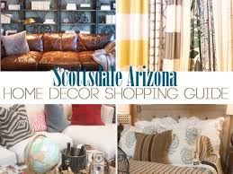 catalog home decor shopping stylish home decor shopping d what to do in scottsdale fashion square the quarters and other