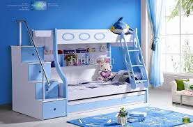 Bunk Beds For Sale At Low Prices Mdf Panels Children Bunk Bed With Stairs And Drawer Colour