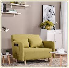 awesome futon living room set gallery home design ideas ussuri