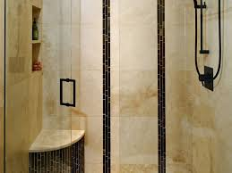 best bathroom tile ideas delectable 80 small bathrooms tiles design design ideas of best