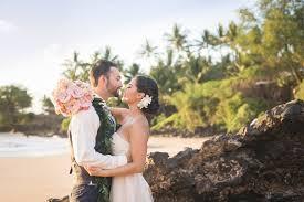 Maui Photographers Maui Wedding Photographer Karma Hill