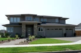 modern prairie house plans modern prairie house plan surprising references house ideas