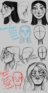 college work alara and dagny concepts pt 1 by the orator on