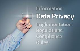 privacy policy privacy policy u2014 hicmr website