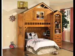 Loft Bed With Futon And Desk Bunk Bed With Desk Bunk Bed With Desk And Futon