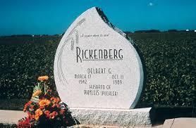 headstones nj flushing ny s leading headstones supreme memorials