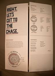 45 best graphic design resume design images on pinterest resume