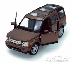 matchbox land rover discovery range rover model auto land rover range price in india gst rates